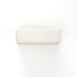 Wall storage | Wall Shelf | S | Pink