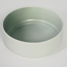 Gradient | Medium bowl |  Green