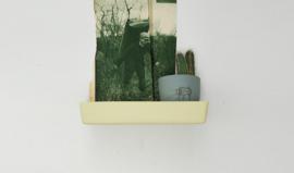 Wall storage | Shelf | M