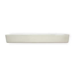Wall storage | Wall Shelf | L | Grey