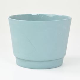 Flowerpot - XL - Ocean