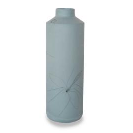 Insect water jug | Ocean