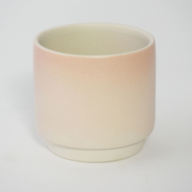 Gradient | Cup | Large | Pink