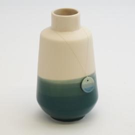 Dip vase | Fine | Nude | 062