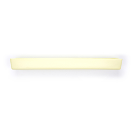 Wall storage | Wall Shelf | XL | Yellow