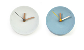 Wall clock | Small