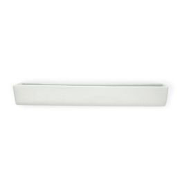 Wall storage | Wall Shelf | L | Mouse grey