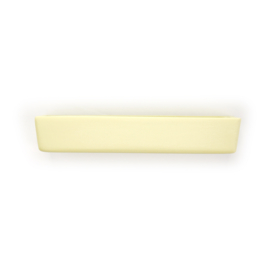 Wall storage | Wall Shelf | M | Yellow
