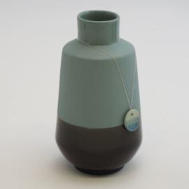 Dip vase | Fine | Ocean | 100