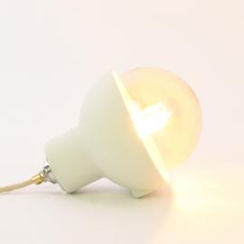 Cabinet light | Mint