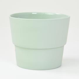 Flowerpot - L - Green