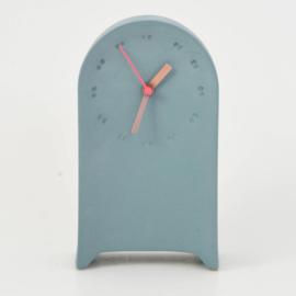 Clock | Desk | Ocean