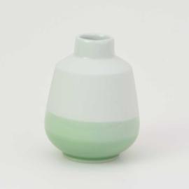 Dip vase | S |  Mint 071