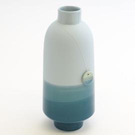 Dip vase | Strong | Blue | 065