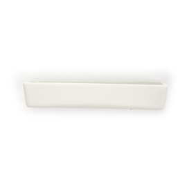 Wall storage | Wall Shelf | M | White