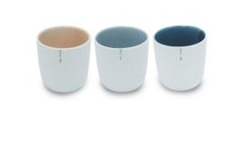 Colour Cup