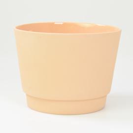 Flowerpot - XL - Orange