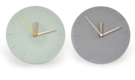 Wall clock | Large