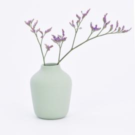 Mini vase - Green
