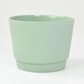 Flowerpot - XL - Green