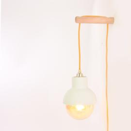 Wall light   Mint