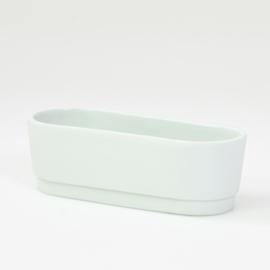 Flowerpot - S - Mint
