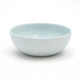 Basic | Light blue | Bowl