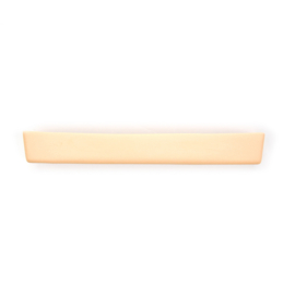 Wall storage | Wall Shelf | L | Orange