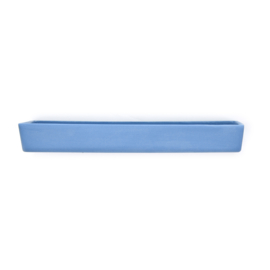 Wall storage | Wall Shelf | L | Cobalt