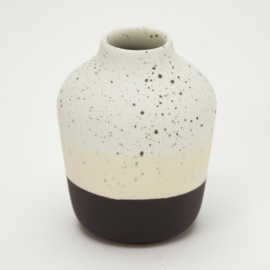 Clay vase | Mini | Nr. 1