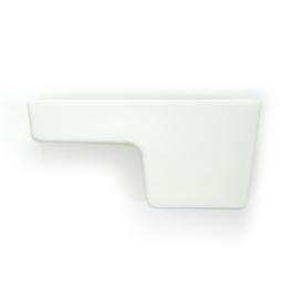 Wall storage | Planter | S | Mint