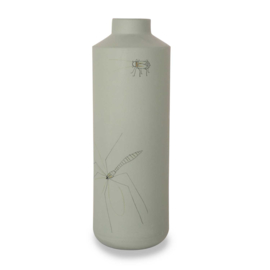 Insect water jug | Green
