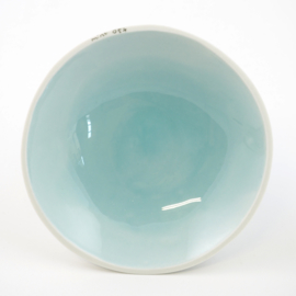 Colour plate - S - Mint 057