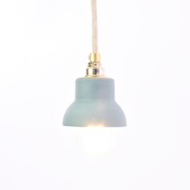 Ceiling light | S | Ocean