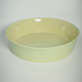Basic | Fruit bowl | Yellow