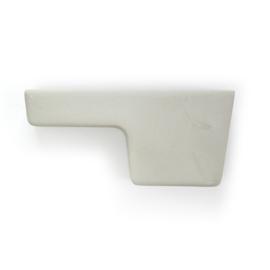 Wall storage | Planter | S | Grey