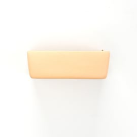 Wall storage | Wall Shelf | S | Orange