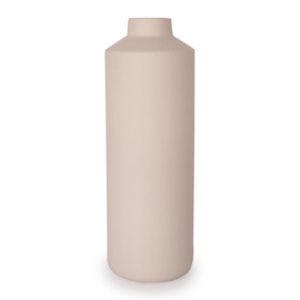 Basic water jug | Nude