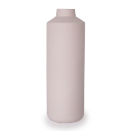 Basic water jug | Pink