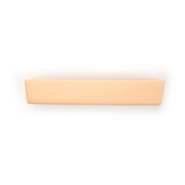 Wall storage | Wall Shelf | M | Orange