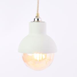 Ceiling light | L | Mint