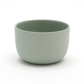 Cup Basic | Green | L