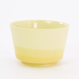 Dip   Plant   L   Yellow 084