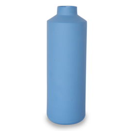 Basic water jug | Cobalt
