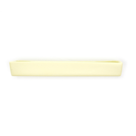 Wall storage | Wall Shelf | L | Yellow