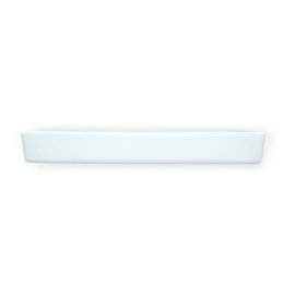 Wall storage | Wall Shelf | L | Light blue
