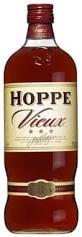 HOPPE Hoppe Vieux 1,0 Liter