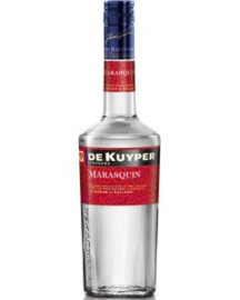 DE KUYPER De Kuyper Marasquin 0,70 Liter