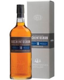 AUCHENTOSHAN Auchentoshan Coopers Reserve + Gb