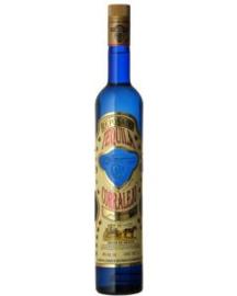 Corralejo Tequila Reposado 100% Agave 0.70 Liter
